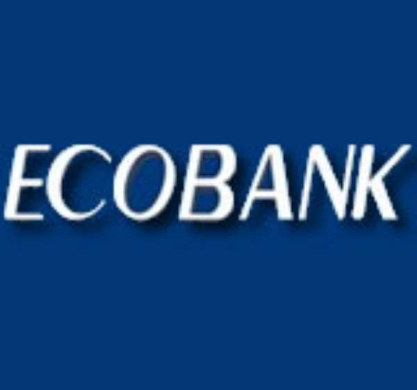 Ecobank Transnational Incorporated Goes Public